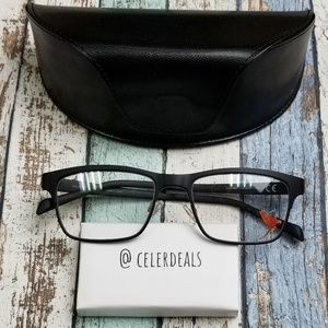 Maui Jim MJO 2601-2M Women's Eyeglasses/VIL337
